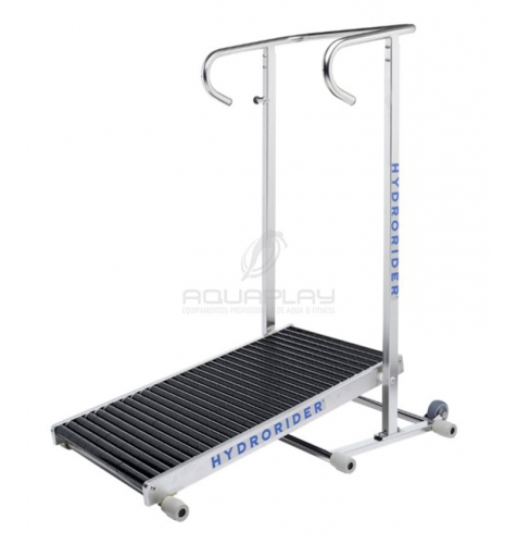 HidroTreadmill Easy Line