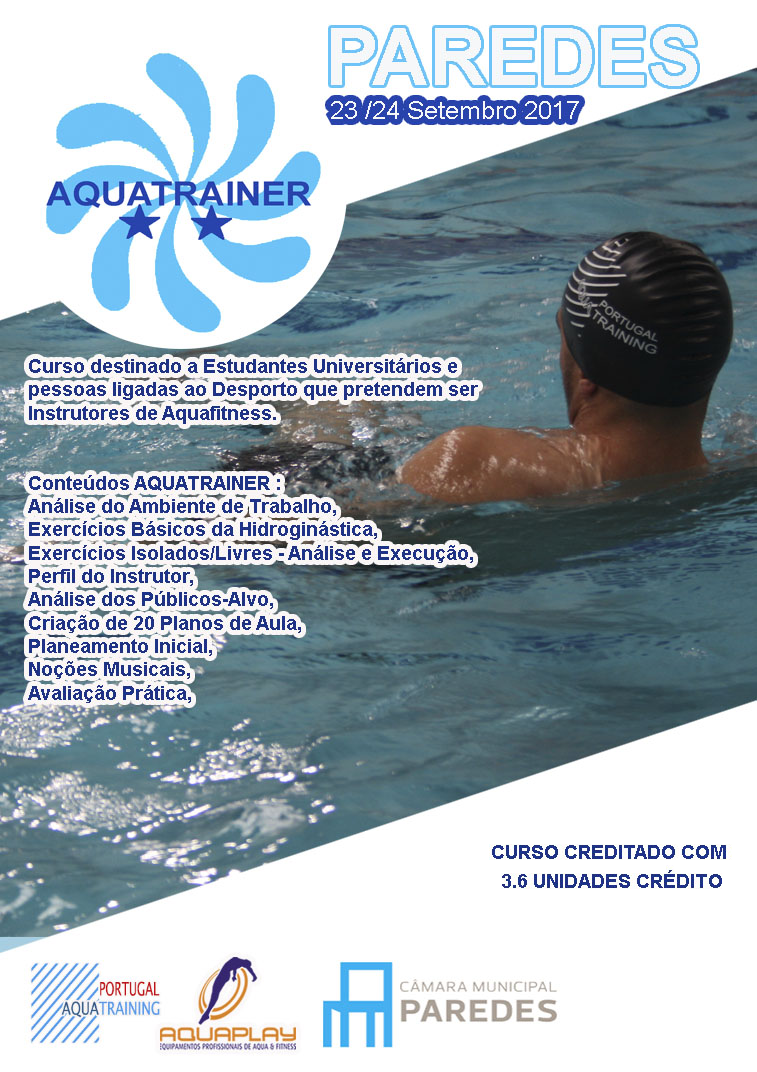 curso aquatrainer1